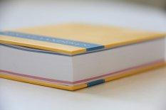boeken_geel