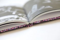 boeken_openkleur
