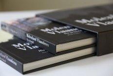 boeken_zwarteboeken