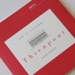 boeken_thienpont